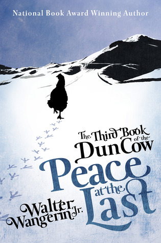 Third  Book of the Dun Cow- Peace.jpg