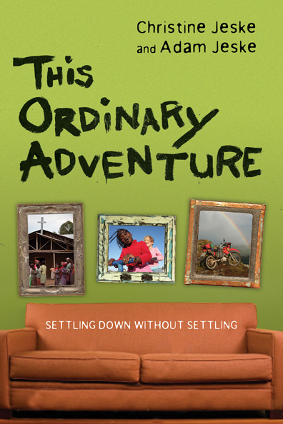 This-Ordinary-Adventure-Cover1.jpg