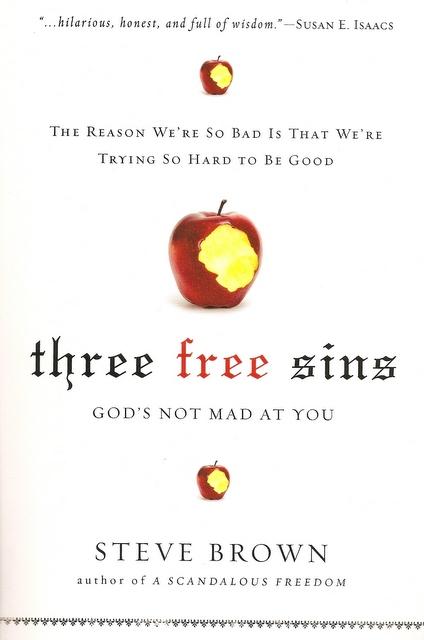 Three_Free_Sins.jpg