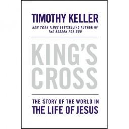 Tim-Keller-Kings-Cross-255x255.jpg