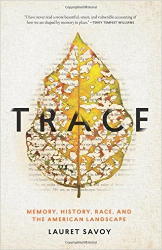 Trace- Memory, History, Race, and The American Landscape.jpg