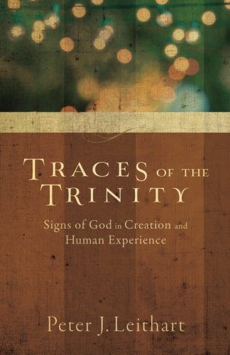 Traces of the Trinity- Signs of God in Creation and Human Experience.jpg