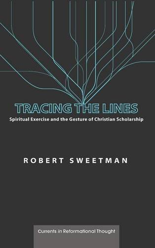 Tracing the Lines- Spiritual Exercise and the Gesture of Christian Scholarship.jpg