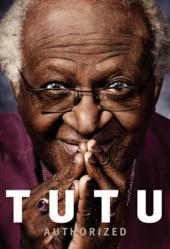 Tutu Authorized.jpg