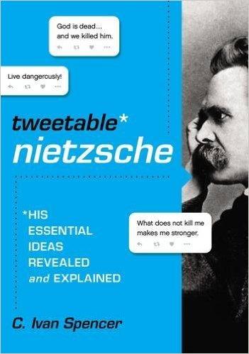 Tweetable Nietzsche.jpg