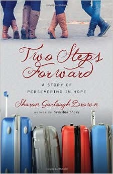 Two Steps Forward- A Story of Persevering in Hope.jpg