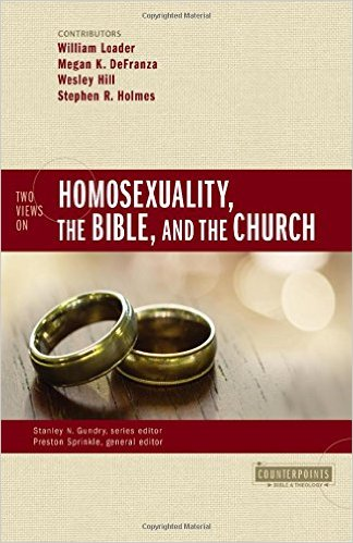 Two Views on Homosexuality, The Bible, and the Church.jpg