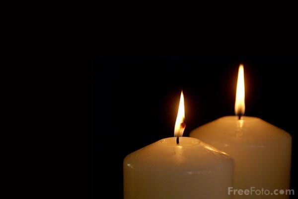 Two-Advent-Candles_web.jpg