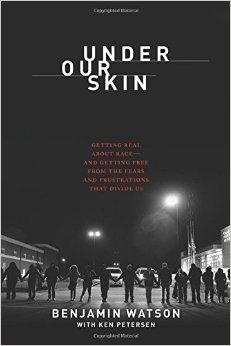 Under Our Skin - Ben Watson.jpg