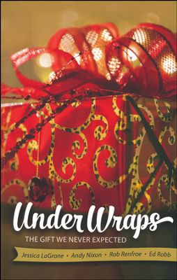 Under Wraps- The Gift We Never Expected .jpg