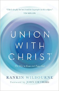 Union with C.jpg