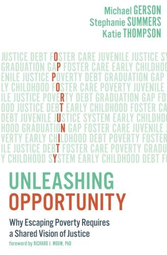 Unleashing Opportunity- Why Escaping Poverty Requires.jpg