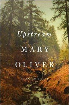 Upstream- Selected Essays.jpg
