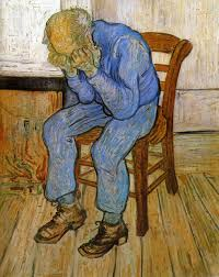 Van Gogh sad man.jpg