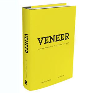 Veneer-300x3001.jpg