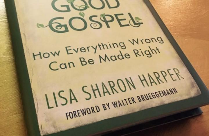 Very-Good-Gospel-720x470.jpg
