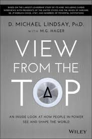 View of the Top- An Inside Look at How People in Power.jpg