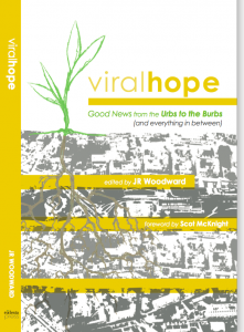 ViralHope-Front--221x300.png