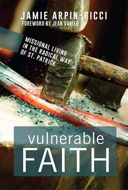 Vulnerable Faith - Missional Living.jpg