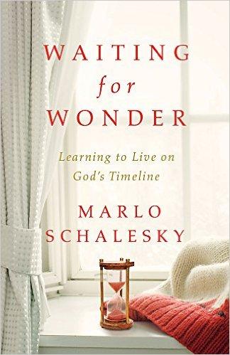Waiting for Wonder- Learning to Live on God's TImeline .jpg