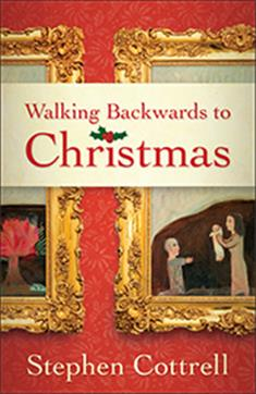 Walking-Backwards-to-Christmas.jpg