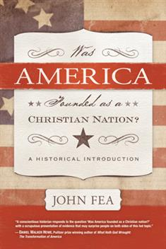 Was-America-Founded-as-a-Christian-Nation.jpg