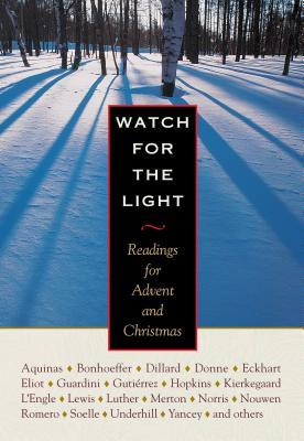 Watch for the Light- Readings for Advent and Christmas.jpg