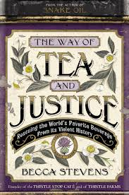 Way of Tea and Justice.jpg