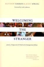 Welcoming the Stranger.jpg