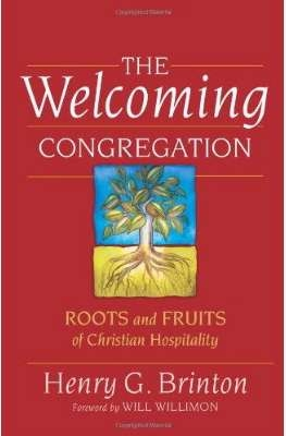 WelcomingCongregation.jpg