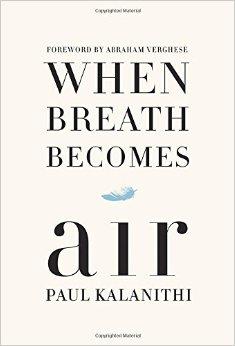 When Breath Becomes Air .jpg