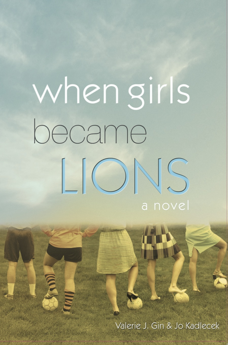 When Girls Became Lions.jpg