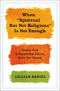 When-Spiritual-But-Not-Religious-199x300.jpg