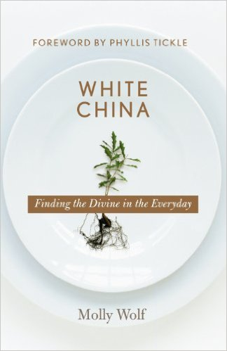 White China- Finding the Divine .jpg