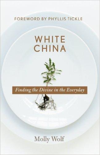 White China- Finding the Divine .jpg