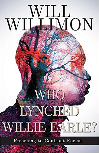 Who Lynched Willie Earle- Preaching to Confront Racism.jpg