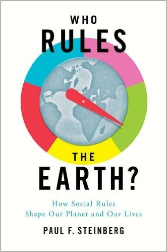 Who Rules the Earth- How Social .jpg