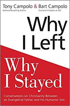 Why I Left, Why I Stayed.jpg