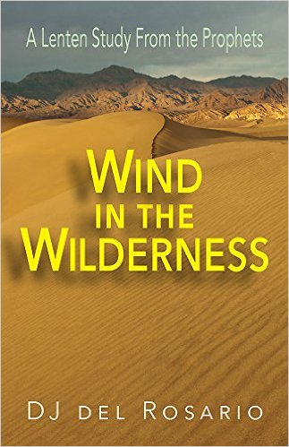 Wind in the Wilderness- A Lenten Study from the Prophets .jpg