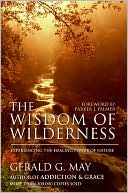 Wisdom of Wilderness 2.jpg