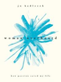 WomanOverboard.jpg