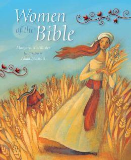 Women of the Bible .jpg