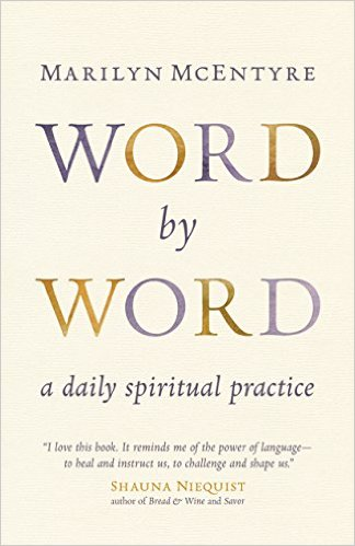 Word By Word- A Daily Spiritual Practice .jpg