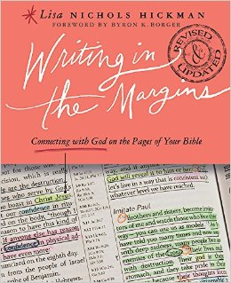 Writing in the Margins- Connecting with God .jpg