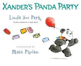 Xander's Panda Party .jpg
