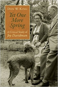 Yet One More Spring- A Critical Study of Joy Davidman .jpg