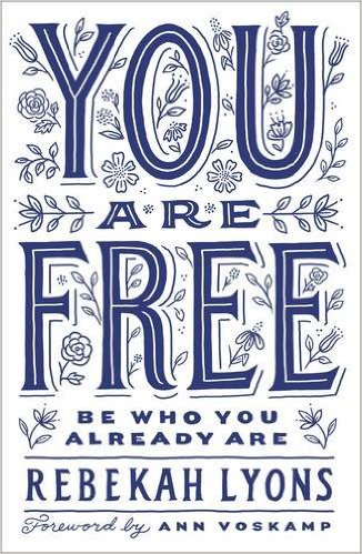You Are Free.jpg