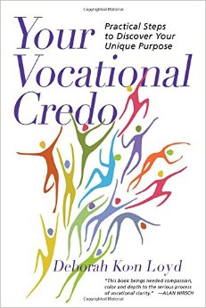 Your Vocational Credo by Deborah Koehn Loyd .jpg