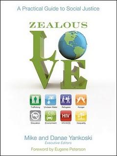 Zealous Love.jpg