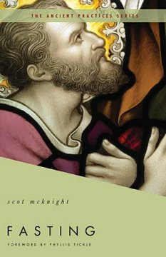 _240_360_Book.285.cover.jpg